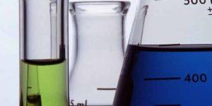 masa molar del ácido acético